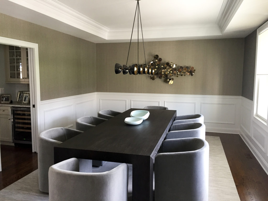 Interior Painting Painting & Home Improvement